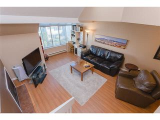 """Photo 13: 306 7751 MINORU Boulevard in Richmond: Brighouse South Condo for sale in """"CANTERBURY COURT"""" : MLS®# V1105260"""