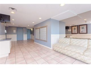 """Photo 3: 306 7751 MINORU Boulevard in Richmond: Brighouse South Condo for sale in """"CANTERBURY COURT"""" : MLS®# V1105260"""