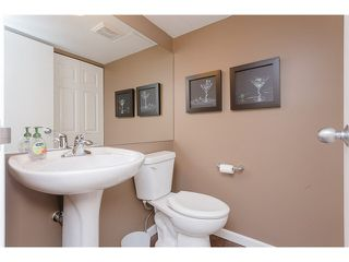 """Photo 7: 306 7751 MINORU Boulevard in Richmond: Brighouse South Condo for sale in """"CANTERBURY COURT"""" : MLS®# V1105260"""