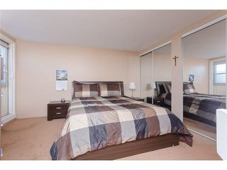 """Photo 16: 306 7751 MINORU Boulevard in Richmond: Brighouse South Condo for sale in """"CANTERBURY COURT"""" : MLS®# V1105260"""