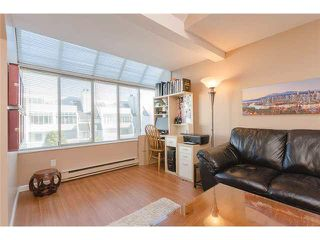 """Photo 10: 306 7751 MINORU Boulevard in Richmond: Brighouse South Condo for sale in """"CANTERBURY COURT"""" : MLS®# V1105260"""