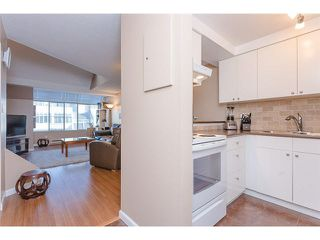 """Photo 5: 306 7751 MINORU Boulevard in Richmond: Brighouse South Condo for sale in """"CANTERBURY COURT"""" : MLS®# V1105260"""