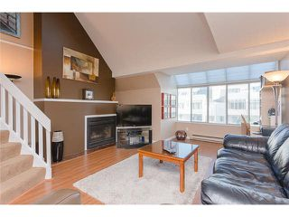 """Photo 9: 306 7751 MINORU Boulevard in Richmond: Brighouse South Condo for sale in """"CANTERBURY COURT"""" : MLS®# V1105260"""