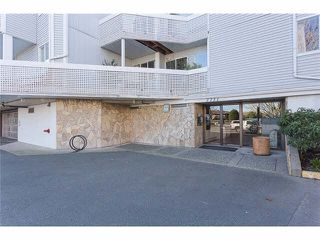 """Photo 2: 306 7751 MINORU Boulevard in Richmond: Brighouse South Condo for sale in """"CANTERBURY COURT"""" : MLS®# V1105260"""