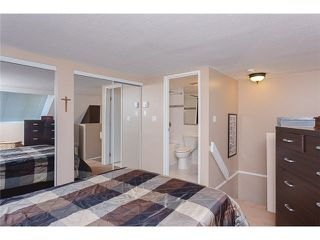 """Photo 14: 306 7751 MINORU Boulevard in Richmond: Brighouse South Condo for sale in """"CANTERBURY COURT"""" : MLS®# V1105260"""