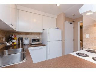 """Photo 4: 306 7751 MINORU Boulevard in Richmond: Brighouse South Condo for sale in """"CANTERBURY COURT"""" : MLS®# V1105260"""
