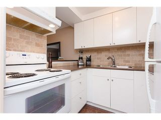 """Photo 6: 306 7751 MINORU Boulevard in Richmond: Brighouse South Condo for sale in """"CANTERBURY COURT"""" : MLS®# V1105260"""