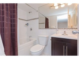 """Photo 17: 306 7751 MINORU Boulevard in Richmond: Brighouse South Condo for sale in """"CANTERBURY COURT"""" : MLS®# V1105260"""