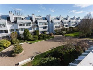 """Photo 18: 306 7751 MINORU Boulevard in Richmond: Brighouse South Condo for sale in """"CANTERBURY COURT"""" : MLS®# V1105260"""