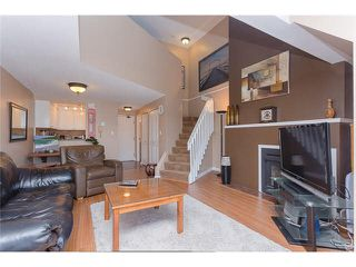"""Photo 8: 306 7751 MINORU Boulevard in Richmond: Brighouse South Condo for sale in """"CANTERBURY COURT"""" : MLS®# V1105260"""