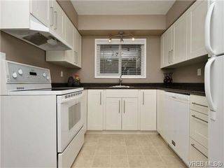 Photo 7: 1299 Camrose Cres in VICTORIA: SE Maplewood House for sale (Saanich East)  : MLS®# 693625