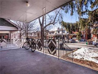 Photo 12: 163 Northcliffe Boulevard in Toronto: Oakwood-Vaughan House (2-Storey) for sale (Toronto C03)  : MLS®# C3138248