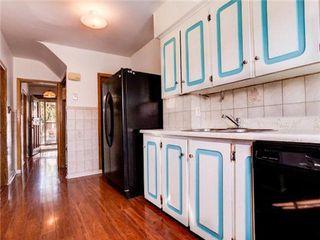 Photo 16: 163 Northcliffe Boulevard in Toronto: Oakwood-Vaughan House (2-Storey) for sale (Toronto C03)  : MLS®# C3138248