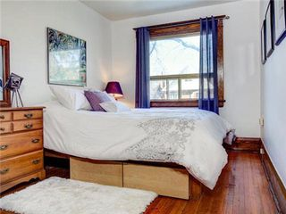 Photo 3: 163 Northcliffe Boulevard in Toronto: Oakwood-Vaughan House (2-Storey) for sale (Toronto C03)  : MLS®# C3138248