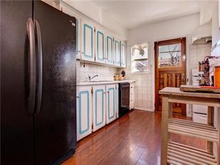 Photo 15: 163 Northcliffe Boulevard in Toronto: Oakwood-Vaughan House (2-Storey) for sale (Toronto C03)  : MLS®# C3138248