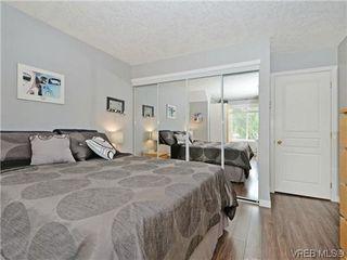 Photo 16: 306 971 McKenzie Ave in VICTORIA: SE Quadra Condo Apartment for sale (Saanich East)  : MLS®# 696676