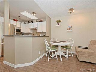 Photo 9: 306 971 McKenzie Ave in VICTORIA: SE Quadra Condo Apartment for sale (Saanich East)  : MLS®# 696676