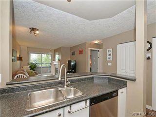 Photo 13: 306 971 McKenzie Ave in VICTORIA: SE Quadra Condo Apartment for sale (Saanich East)  : MLS®# 696676