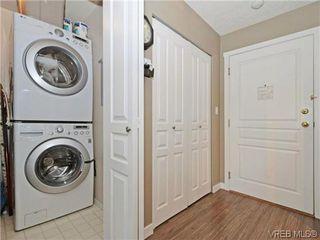 Photo 19: 306 971 McKenzie Ave in VICTORIA: SE Quadra Condo Apartment for sale (Saanich East)  : MLS®# 696676