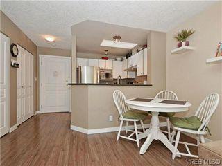 Photo 8: 306 971 McKenzie Ave in VICTORIA: SE Quadra Condo Apartment for sale (Saanich East)  : MLS®# 696676
