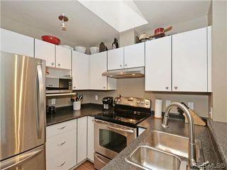 Photo 11: 306 971 McKenzie Ave in VICTORIA: SE Quadra Condo Apartment for sale (Saanich East)  : MLS®# 696676