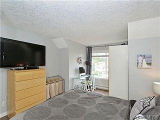 Photo 15: 306 971 McKenzie Ave in VICTORIA: SE Quadra Condo Apartment for sale (Saanich East)  : MLS®# 696676