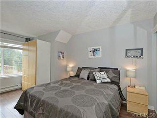 Photo 14: 306 971 McKenzie Ave in VICTORIA: SE Quadra Condo Apartment for sale (Saanich East)  : MLS®# 696676