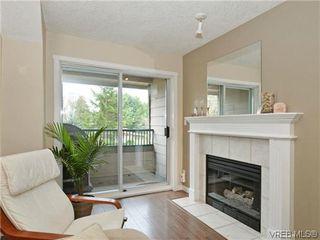 Photo 7: 306 971 McKenzie Ave in VICTORIA: SE Quadra Condo Apartment for sale (Saanich East)  : MLS®# 696676