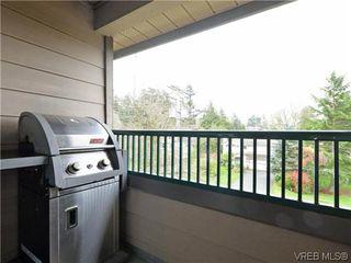 Photo 20: 306 971 McKenzie Ave in VICTORIA: SE Quadra Condo Apartment for sale (Saanich East)  : MLS®# 696676