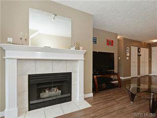 Photo 5: 306 971 McKenzie Ave in VICTORIA: SE Quadra Condo Apartment for sale (Saanich East)  : MLS®# 696676