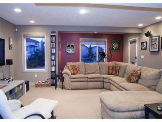 Photo 23: 70 SHEEP RIVER Drive: Okotoks House for sale : MLS®# C4008347