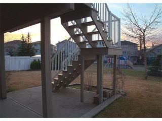 Photo 30: 70 SHEEP RIVER Drive: Okotoks House for sale : MLS®# C4008347
