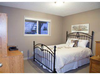 Photo 27: 70 SHEEP RIVER Drive: Okotoks House for sale : MLS®# C4008347