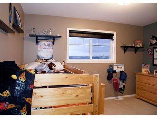 Photo 20: 70 SHEEP RIVER Drive: Okotoks House for sale : MLS®# C4008347
