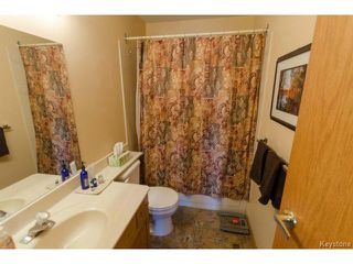 Photo 12: 57 Portwood Road in WINNIPEG: Fort Garry / Whyte Ridge / St Norbert Residential for sale (South Winnipeg)  : MLS®# 1511295