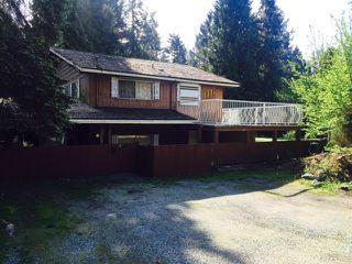 """Photo 4: 13721 56B Avenue in Surrey: Panorama Ridge House for sale in """"Panorama Ridge"""" : MLS®# F1440031"""