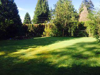 """Photo 2: 13721 56B Avenue in Surrey: Panorama Ridge House for sale in """"Panorama Ridge"""" : MLS®# F1440031"""