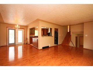 Photo 8: 1340 NORTHCOTE Road NW in Calgary: North Haven House for sale : MLS®# C4014234