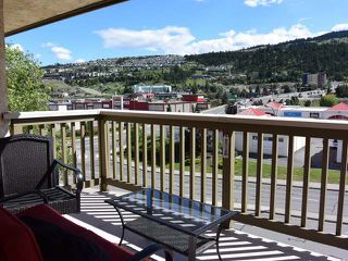 Photo 26: 43 1750 PACIFIC Way in : Dufferin/Southgate Townhouse for sale (Kamloops)  : MLS®# 129311