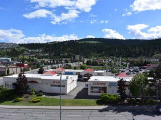 Photo 25: 43 1750 PACIFIC Way in : Dufferin/Southgate Townhouse for sale (Kamloops)  : MLS®# 129311