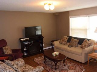 Photo 8: 43 1750 PACIFIC Way in : Dufferin/Southgate Townhouse for sale (Kamloops)  : MLS®# 129311