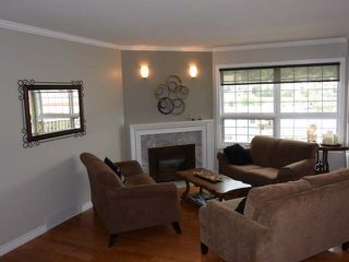 Photo 2: 43 1750 PACIFIC Way in : Dufferin/Southgate Townhouse for sale (Kamloops)  : MLS®# 129311