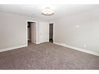 Photo 18: 2116 17A Street SW in Calgary: Bankview House for sale : MLS®# C4027645
