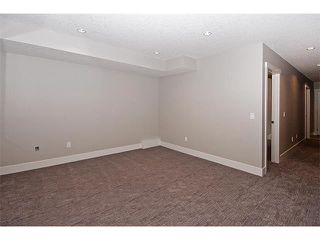 Photo 30: 2116 17A Street SW in Calgary: Bankview House for sale : MLS®# C4027645