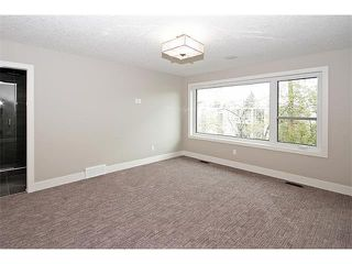 Photo 16: 2116 17A Street SW in Calgary: Bankview House for sale : MLS®# C4027645