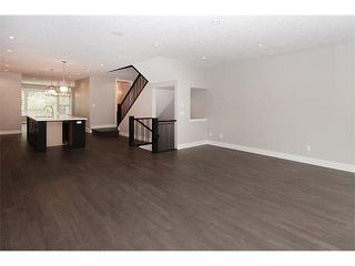 Photo 15: 2116 17A Street SW in Calgary: Bankview House for sale : MLS®# C4027645