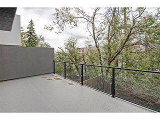 Photo 14: 2116 17A Street SW in Calgary: Bankview House for sale : MLS®# C4027645