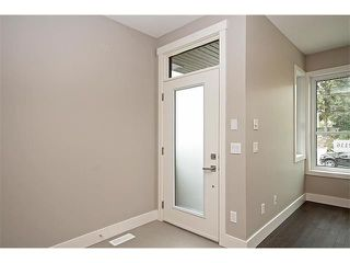 Photo 3: 2116 17A Street SW in Calgary: Bankview House for sale : MLS®# C4027645