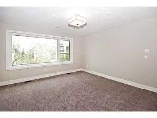 Photo 17: 2116 17A Street SW in Calgary: Bankview House for sale : MLS®# C4027645