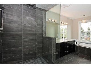 Photo 19: 2116 17A Street SW in Calgary: Bankview House for sale : MLS®# C4027645